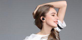 xiaomi, apple, true wireless, tintucaudio