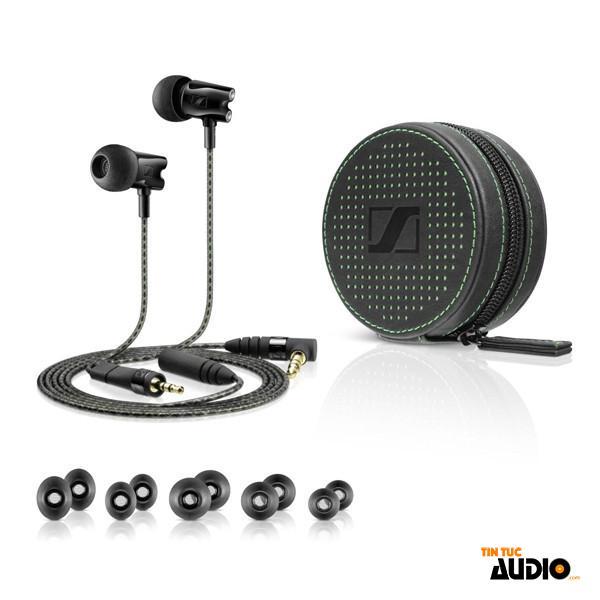 IE800 , sennheiser, audiophile, tintucaudio