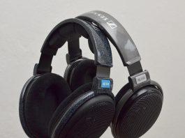 Sennheiser, HD600, HD650, tintucaudio, audiophile
