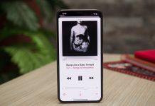 apple music, tintucaudio