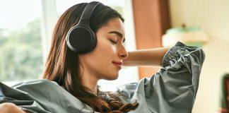 sony, tai nghe, extra bass, xb-700, tintucaudio
