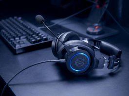 Audio-Technica, gaming, headphone, tintucaudio