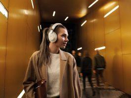 Jabra, Elite 85H, tai nghe, không dây, chống ồn, tintucaudio