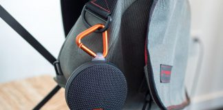 jbl, clip, loa, bluetooth, tintucaudio