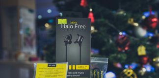 Jabra, tai nghe, bluetooth, tintucaudio