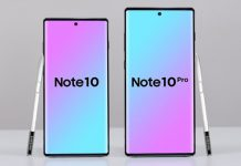Note10 , loa, tintucaudio