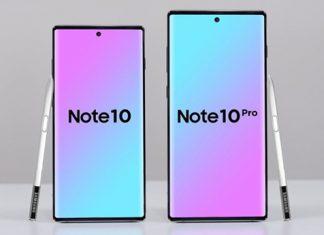 Note10 , loa, tintucaudio