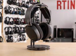 gaming, headphone, tintucuaudio