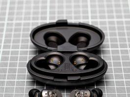 TWS600, hifiman, true wireless, tintucaudio