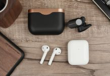 WF-1000XM3, sony, apple, airpods, true wireless, tintucaudio
