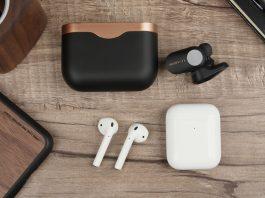 WF-1000XM3, sony, apple, airpods, true wireless, tintucaudio