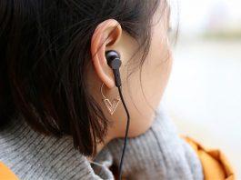 Xiaomi, bluetooth, tai nghe, chống ồn, tintucaudio